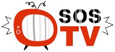 SOS TV