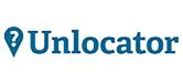 Unlocator Smart DNS