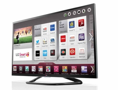 110012614-2-lg_42la640s_dvb_s_3d_fhd_smart_led_lcd_tv_4x_3d_go-392x300