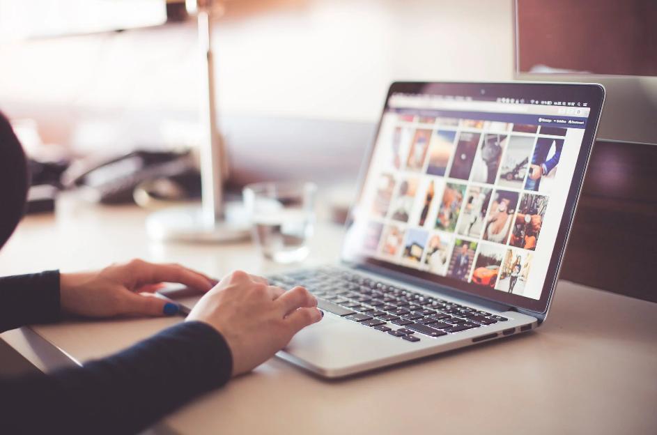 SmartDNS einsetzen um geblockte Websites zu besuchen